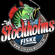 fiske affär stockholm