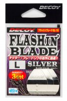 Decoy Flashin Blade