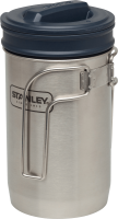 STANLEY ADVENTURE COOK & BREW SET 0.95L