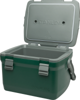 STANLEY ADVENTURE LUNCH COOLER 6,6 LITER