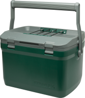 STANLEY ADVENTURE LUNCH COOLER 15.1 LITER