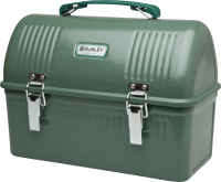 STANLEY STEEL LUNCH BOX (MATLÅDA)