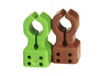 Stonfo Magnetic Rod Holder