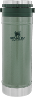Stanley classic travel mug french press