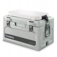 Sittdyna Till Dometic Cool-Ice Ci42