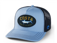 Costa keps