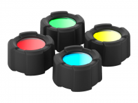 Led Lenser Color Filter Set
