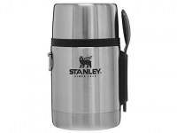 Stanley Adventure Vacuum Food Jar 0,53 L Mattermos
