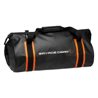 SG Waterproof Rollup Boat & Bank bag 40L