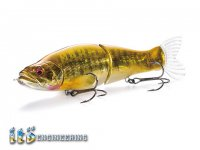 Megabass I-Slide 135B Swimbait