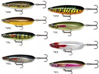Rapala X-Rap Scoop Skeddrag