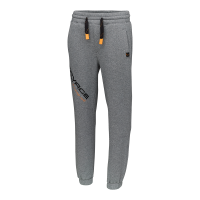 SG Civic Joggers M grey melange