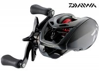 Daiwa Steez Air TWS 50