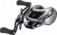 21 Daiwa Steez Limited TWS1000
