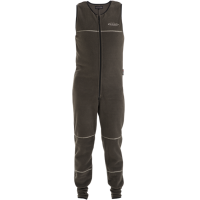 Vision Thermal Pro Overall
