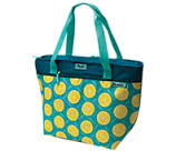 Igloo Thermal Tote 56