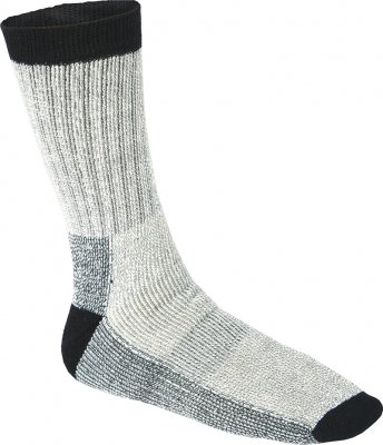NORFIN SOCKS PROTECTION SOCKOR