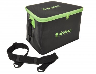 GUNKI SQUAD SAFE BAG