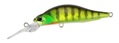 Duo Realis Rozante Shad 57MR