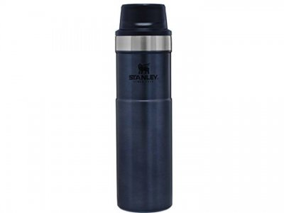 Stanley Classic Trigger Action Travel mugg termosmugg