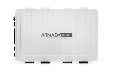 Armada Tackle Box