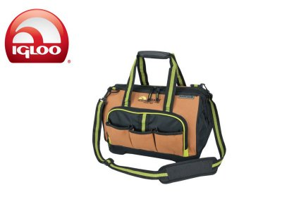 Igloo Workman Lunch Cooler