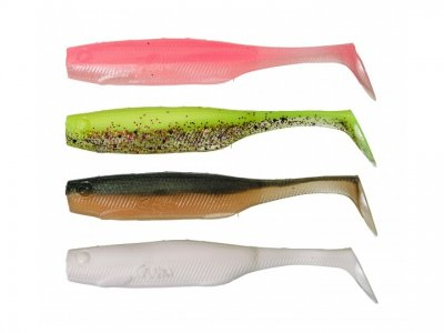 Gunki Peps Dark Water Kit 9cm
