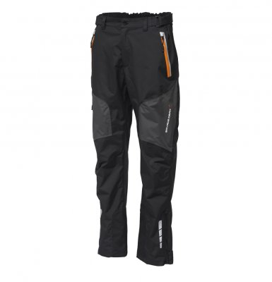 SG WP Performance Trousers Byxor